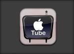 iPad Quer